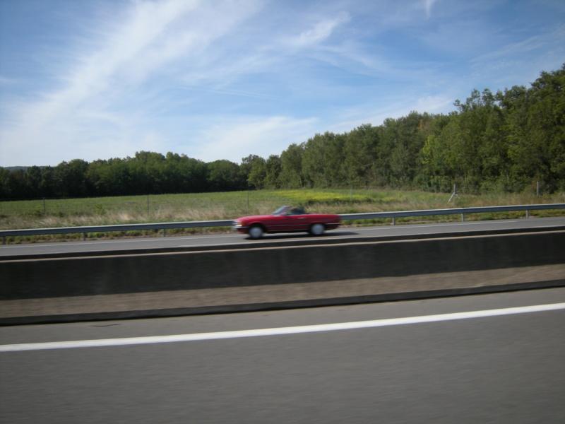 Sur les routes d'Europe j'ai vu ... - Page 30 Dscn2433