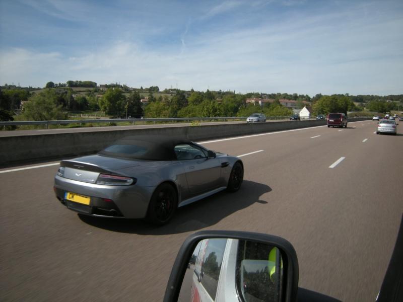 Sur les routes d'Europe j'ai vu ... - Page 30 Dscn2434
