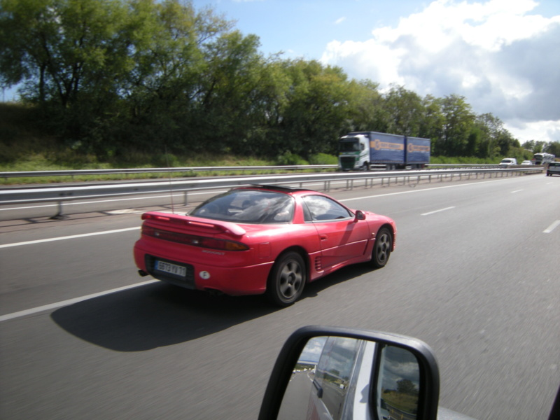 Sur les routes d'Europe j'ai vu ... - Page 29 Dscn2513