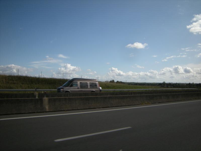 Sur les routes d'Europe j'ai vu ... - Page 29 Dscn2515