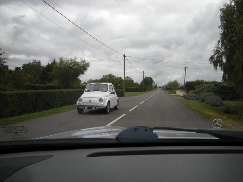 Sur les routes d'Europe j'ai vu ... - Page 29 Dscn2518