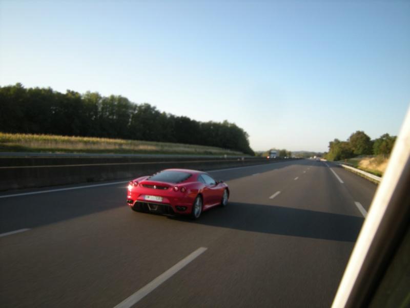 Sur les routes d'Europe j'ai vu ... - Page 30 Dscn2524