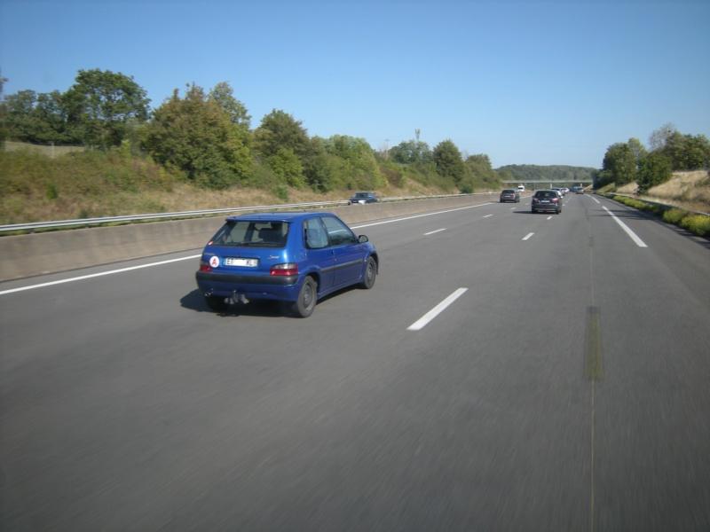 Sur les routes d'Europe j'ai vu ... - Page 30 Dscn2525