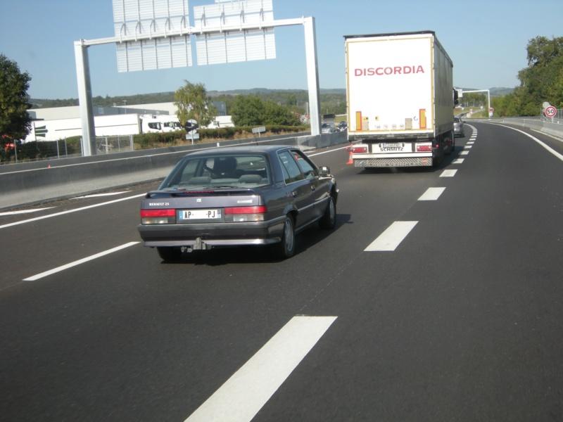 Sur les routes d'Europe j'ai vu ... - Page 30 Dscn2526
