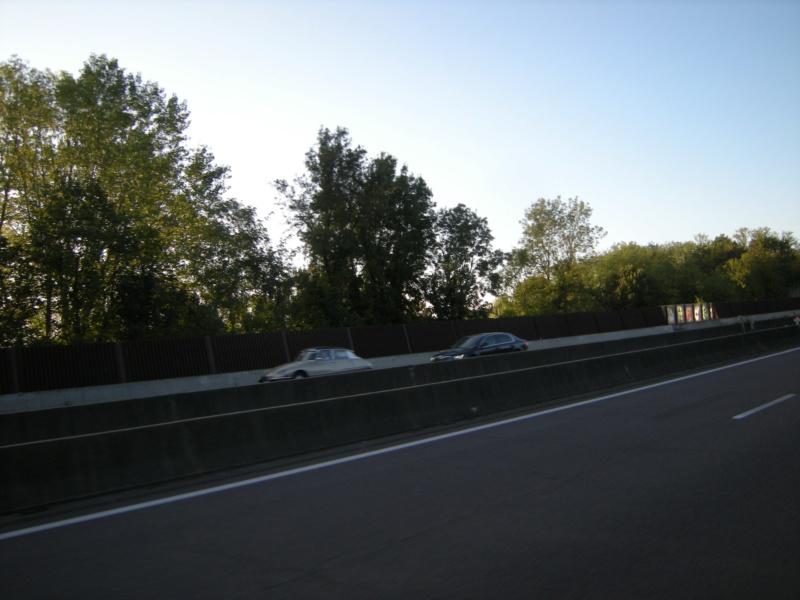 Sur les routes d'Europe j'ai vu ... - Page 30 Dscn2527