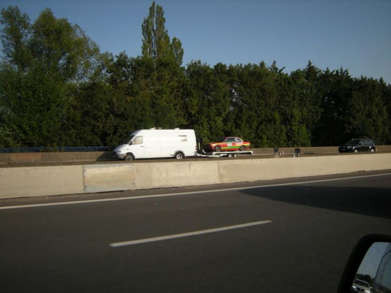 Sur les routes d'Europe j'ai vu ... - Page 30 Dscn2534