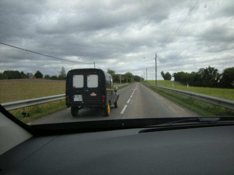 Sur les routes d'Europe j'ai vu ... - Page 29 Dscn2613