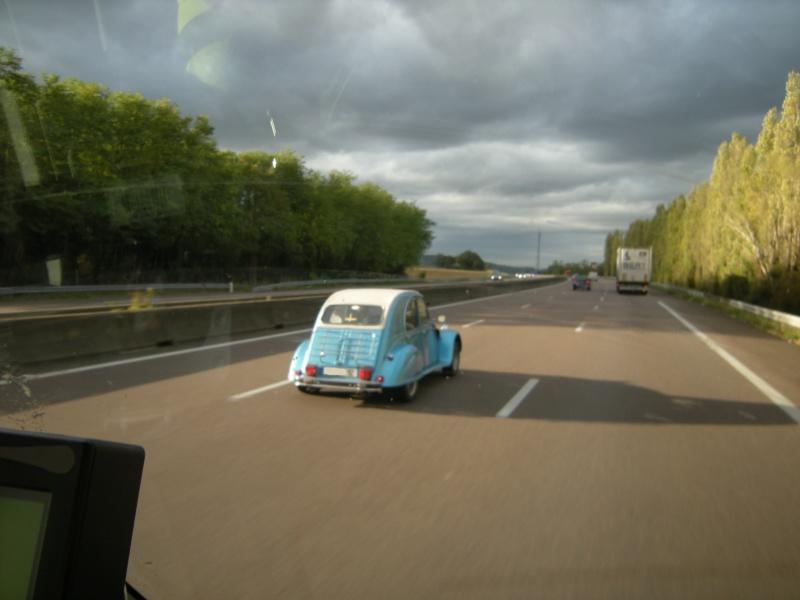 Sur les routes d'Europe j'ai vu ... - Page 29 Dscn2619