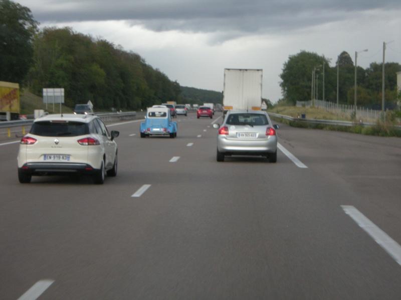 Sur les routes d'Europe j'ai vu ... - Page 29 Dscn2620
