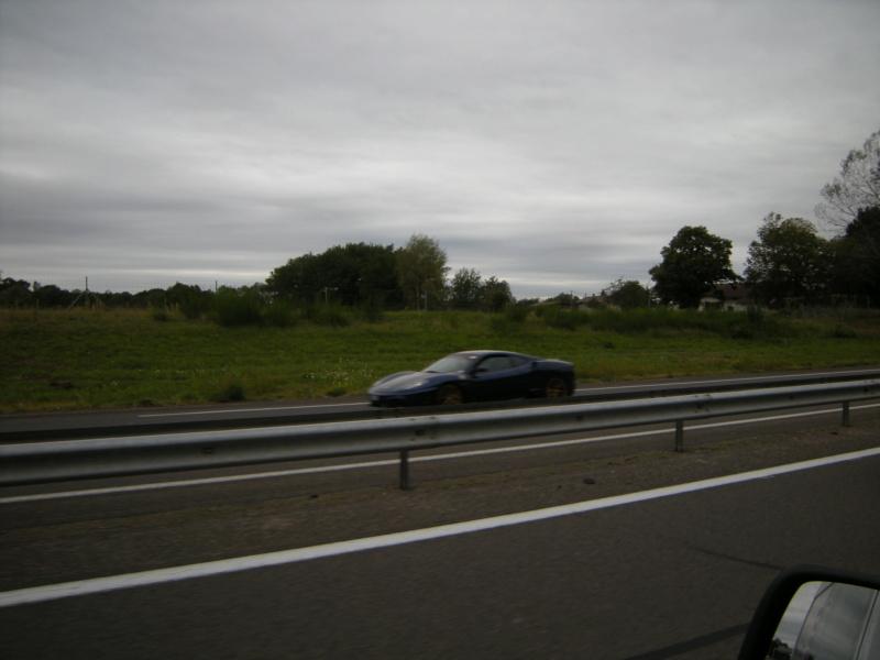 Sur les routes d'Europe j'ai vu ... - Page 29 Dscn2621