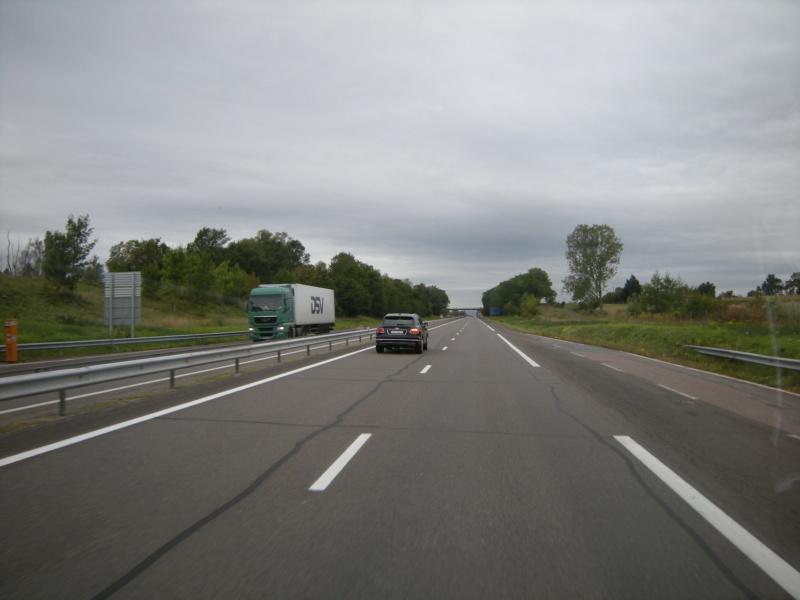Sur les routes d'Europe j'ai vu ... - Page 29 Dscn2622