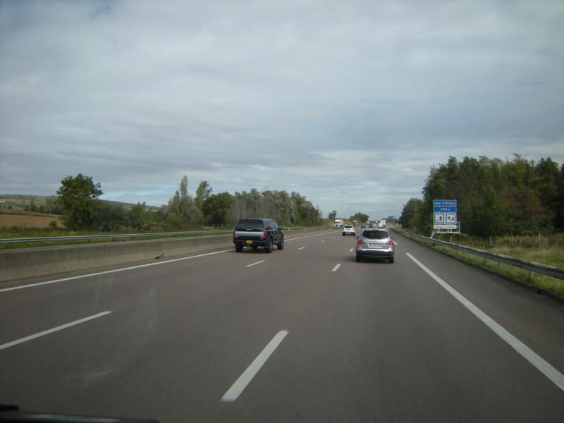 Sur les routes d'Europe j'ai vu ... - Page 29 Dscn2626