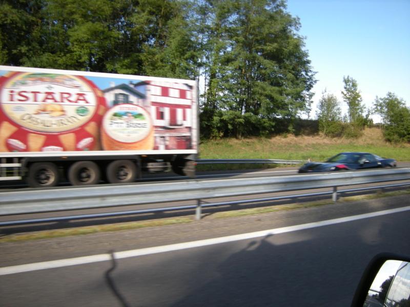Sur les routes d'Europe j'ai vu ... - Page 29 Dscn2632