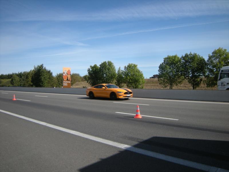 Sur les routes d'Europe j'ai vu ... - Page 29 Dscn2719
