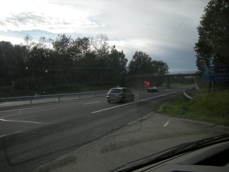 Sur les routes d'Europe j'ai vu ... - Page 29 Dscn2720