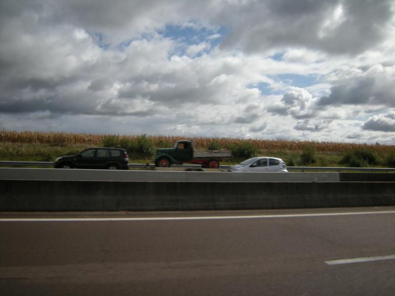 Sur les routes d'Europe j'ai vu ... - Page 29 Dscn2721
