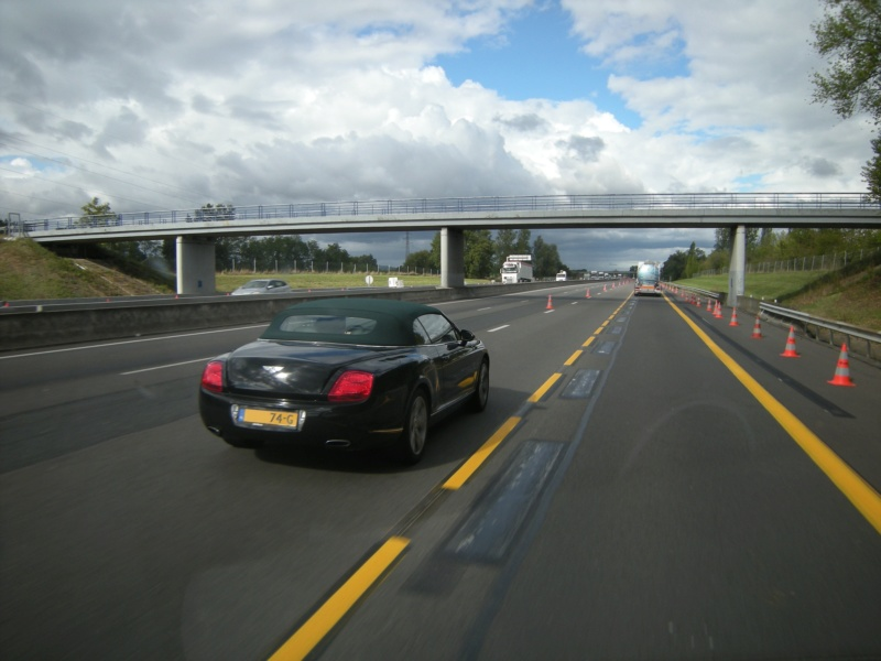 Sur les routes d'Europe j'ai vu ... - Page 29 Dscn2722