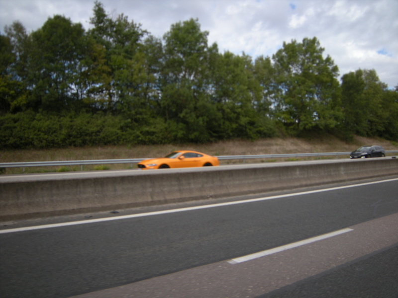 Sur les routes d'Europe j'ai vu ... - Page 29 Dscn2727