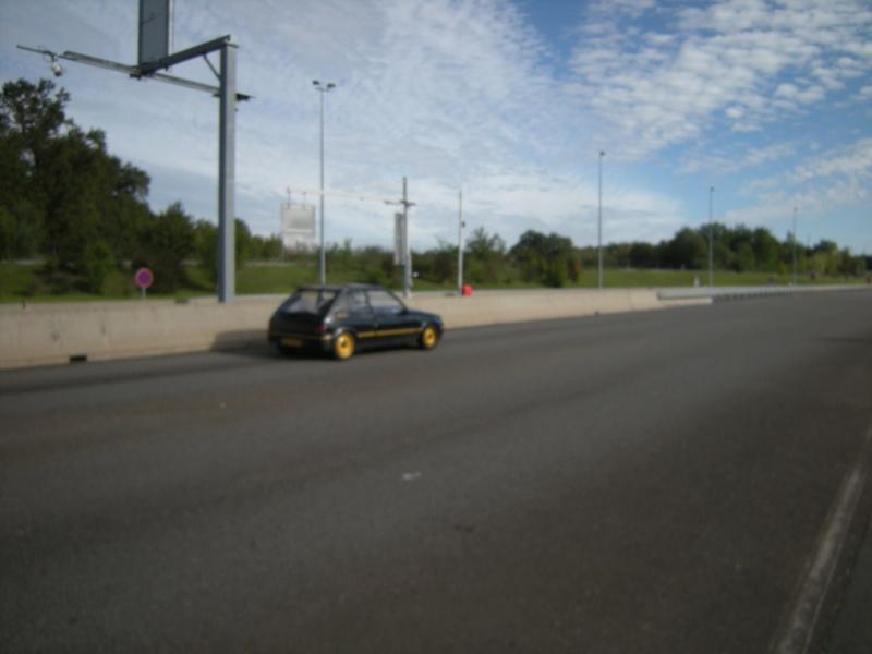 Sur les routes d'Europe j'ai vu ... - Page 29 Dscn2728
