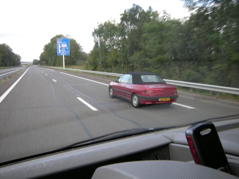 Sur les routes d'Europe j'ai vu ... - Page 29 Dscn2730