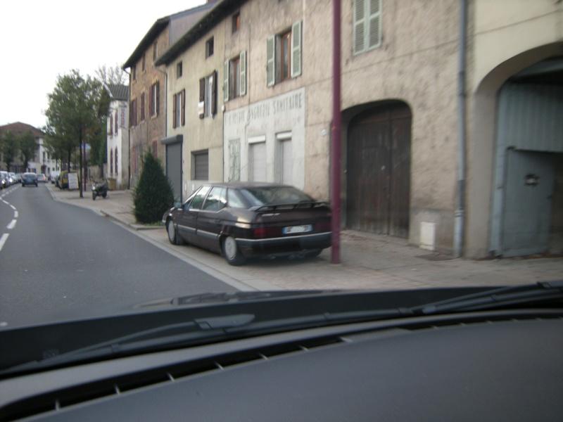 Sur les routes d'Europe j'ai vu ... - Page 29 Dscn2813