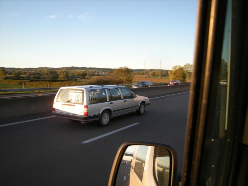 Sur les routes d'Europe j'ai vu ... - Page 29 Dscn2821