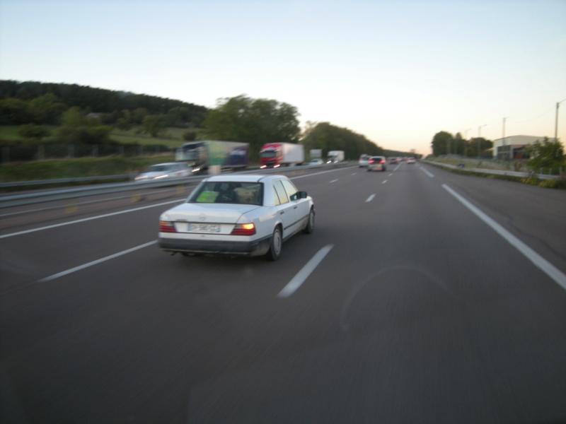 Sur les routes d'Europe j'ai vu ... - Page 29 Dscn2822