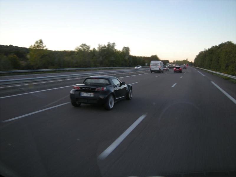 Sur les routes d'Europe j'ai vu ... - Page 29 Dscn2823