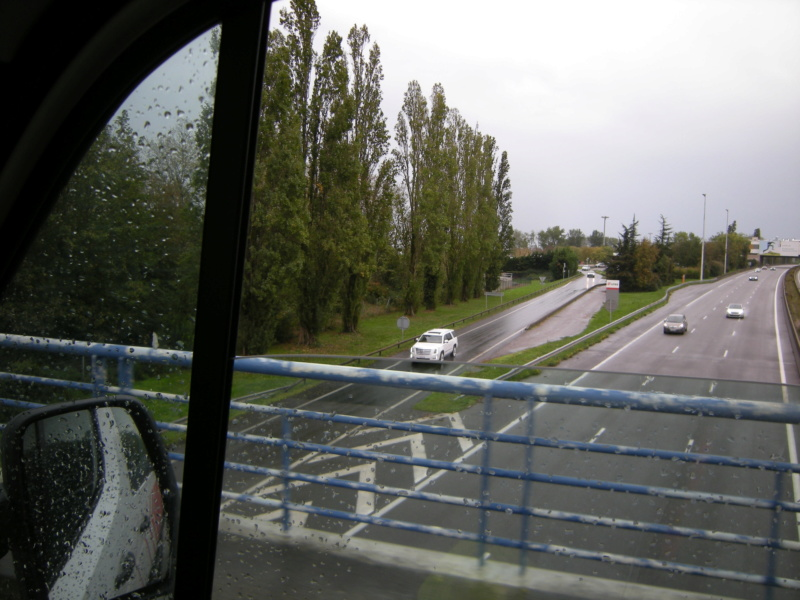 Sur les routes d'Europe j'ai vu ... - Page 29 Dscn2917