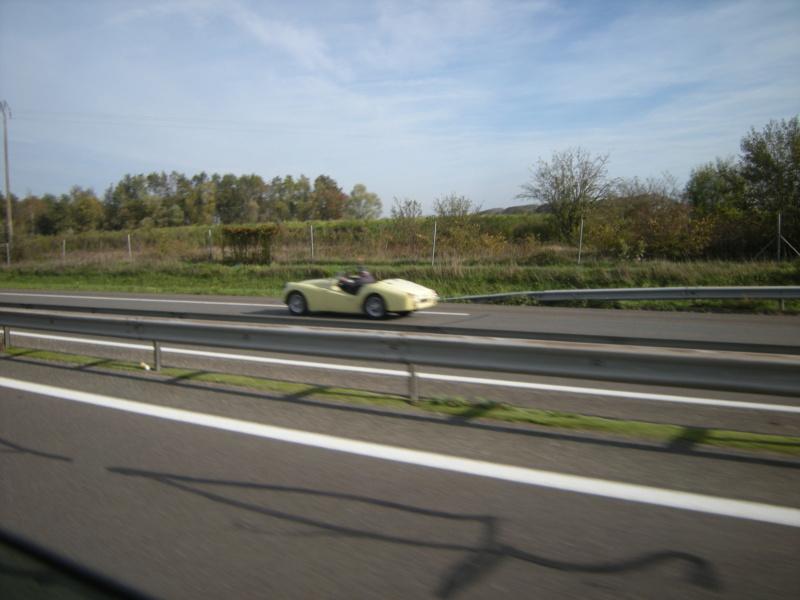 Sur les routes d'Europe j'ai vu ... - Page 29 Dscn3018
