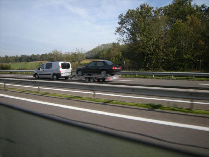 Sur les routes d'Europe j'ai vu ... - Page 29 Dscn3019