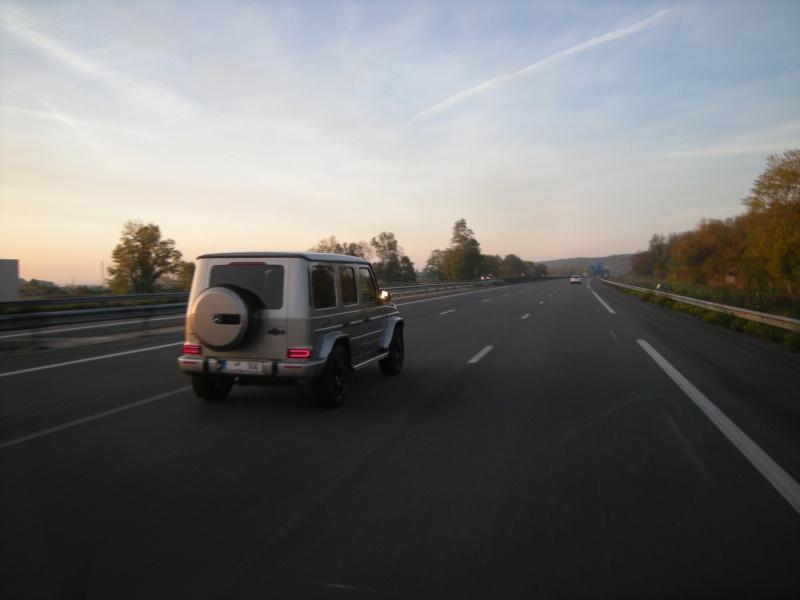 Sur les routes d'Europe j'ai vu ... - Page 29 Dscn3021