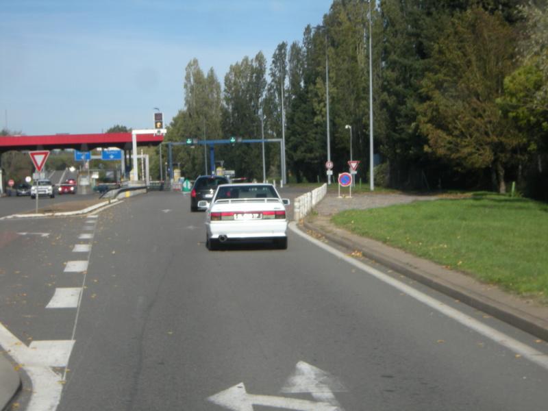 Sur les routes d'Europe j'ai vu ... - Page 29 Dscn3025