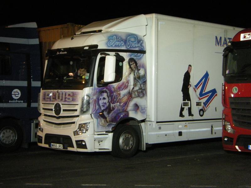 les beaux Camions !!!! Dscn3042