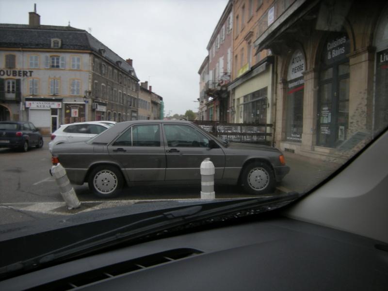 Sur les routes d'Europe j'ai vu ... - Page 29 Dscn3115