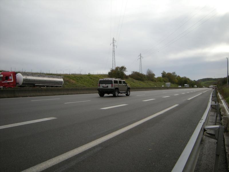 Sur les routes d'Europe j'ai vu ... - Page 29 Dscn3215