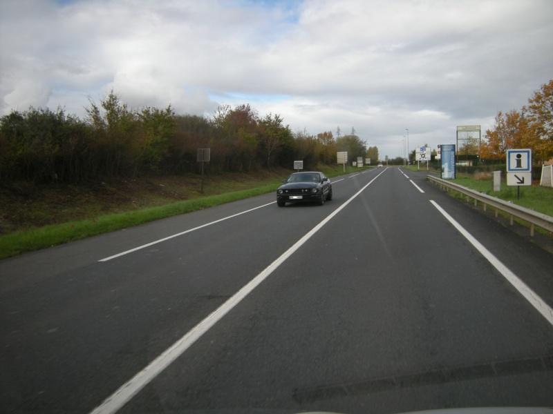 Sur les routes d'Europe j'ai vu ... - Page 29 Dscn3222