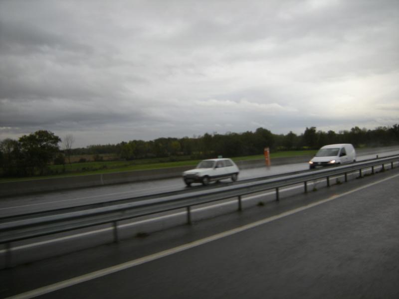 Sur les routes d'Europe j'ai vu ... - Page 29 Dscn3227