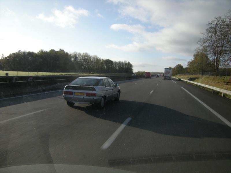 Sur les routes d'Europe j'ai vu ... - Page 30 Dscn3313