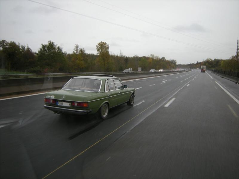 Sur les routes d'Europe j'ai vu ... - Page 30 Dscn3314