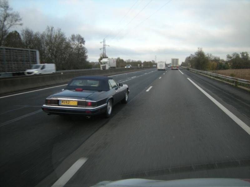 Sur les routes d'Europe j'ai vu ... - Page 30 Dscn3320