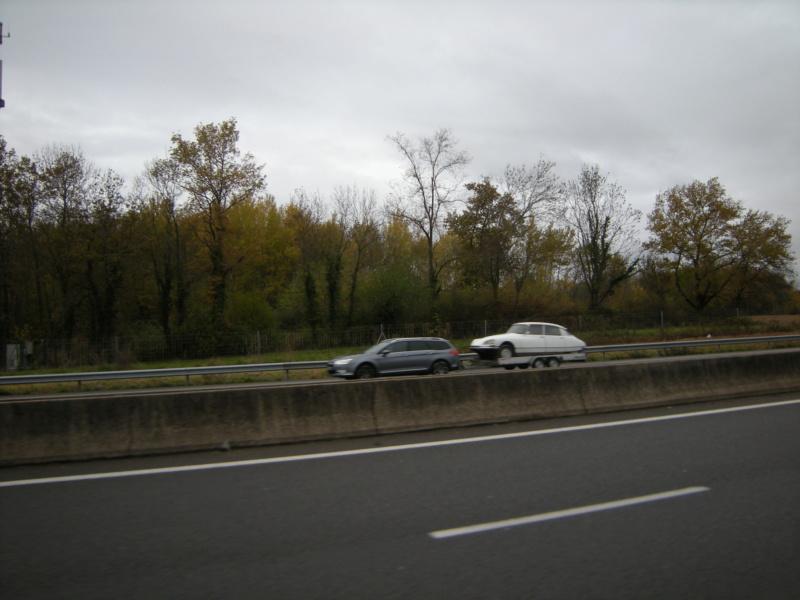 Sur les routes d'Europe j'ai vu ... - Page 30 Dscn3415