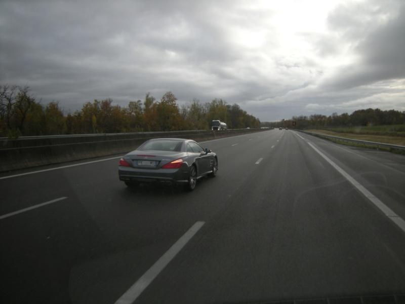 Sur les routes d'Europe j'ai vu ... - Page 30 Dscn3418