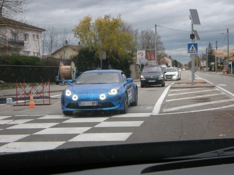 Sur les routes d'Europe j'ai vu ... - Page 30 Dscn3427
