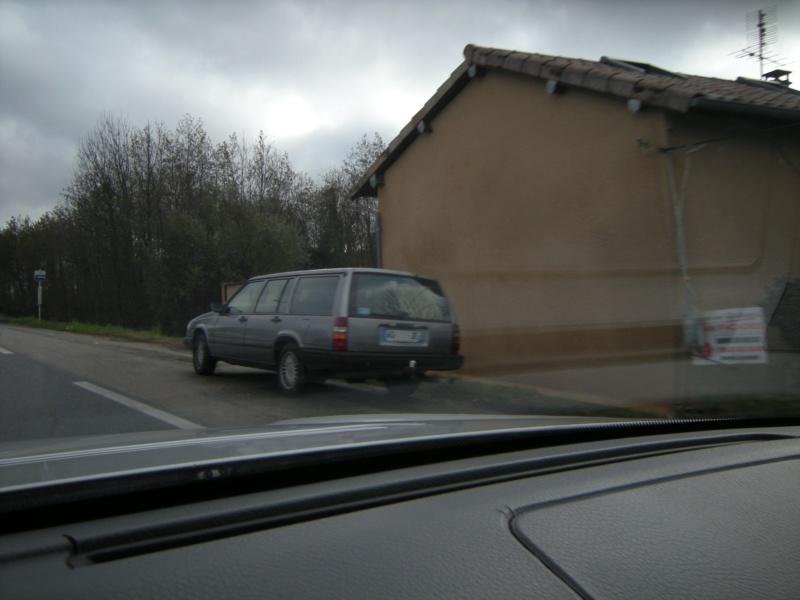 Sur les routes d'Europe j'ai vu ... - Page 30 Dscn3433