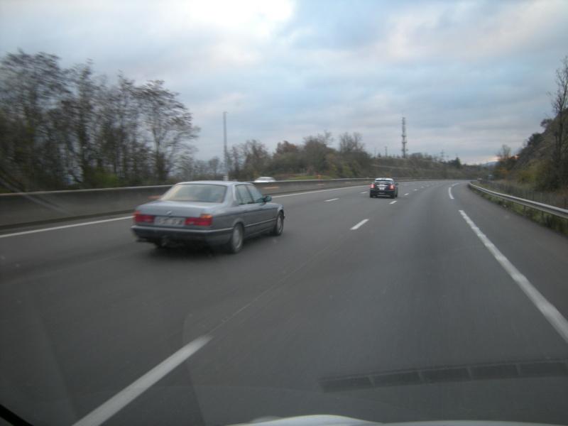 Sur les routes d'Europe j'ai vu ... - Page 30 Dscn3436