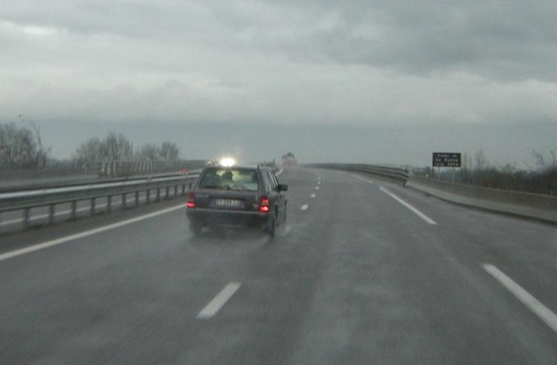 Sur les routes d'Europe j'ai vu ... - Page 31 Dscn3646