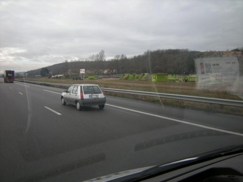 Sur les routes d'Europe j'ai vu ... - Page 31 Dscn4015