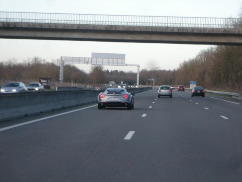 Sur les routes d'Europe j'ai vu ... - Page 31 Dscn4016