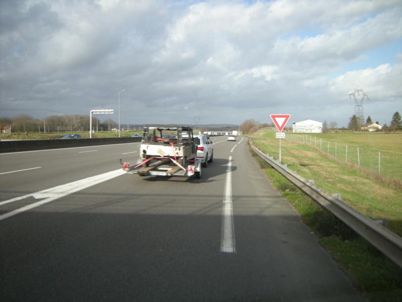 Sur les routes d'Europe j'ai vu ... - Page 31 Dscn4019